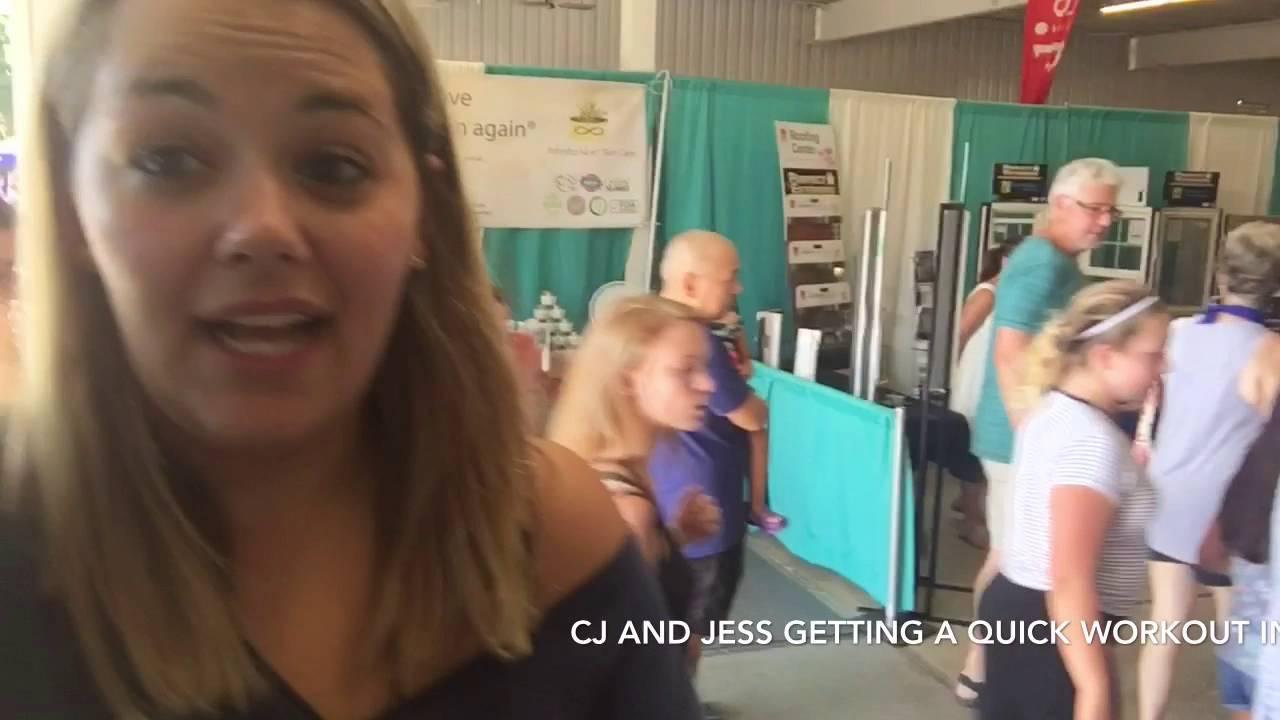 Dutchess County Fair Highlights - Youtube For Dutchess County Fair 2021