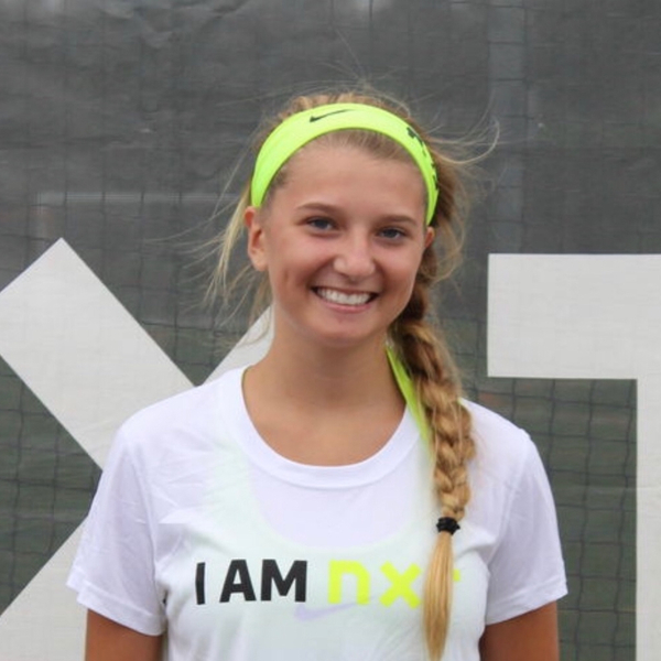 Erin Barnes'S Lacrosse Profile   Connectlax With Garnet Valley School Calendar 2022