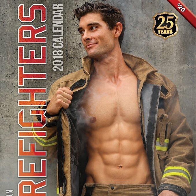 Firefighters Calendar 2021 | 2021 Calendar Throughout Houston Fire 2021 Schuele
