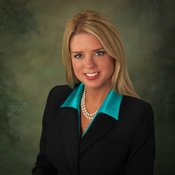 Florida Ag Pam Bondi Goes To Court For Tobacco Payments Pertaining To Attorney General Calendar