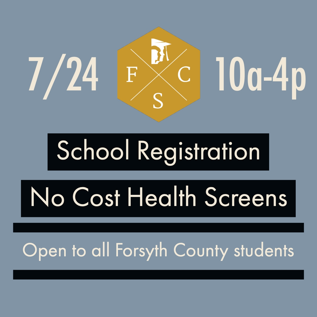Forsyth County School Calendar 2020   Free Printable Calendar For Winston Salem Forsyth County Schools Calendar Pdf