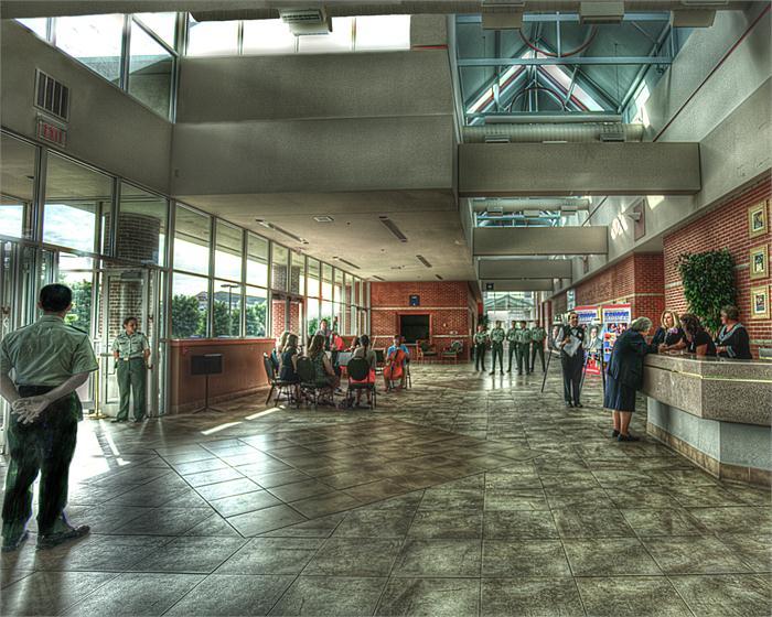 Galleries – Warren County Public Schools Intended For Warren County Ky School Calendar 2021