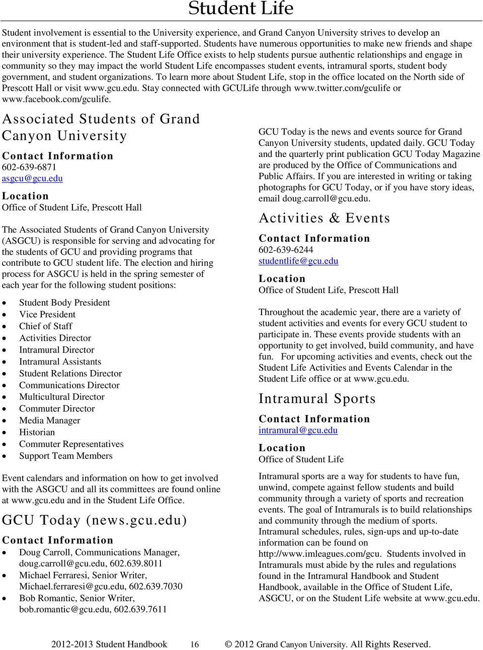Gcu Academic Calendar   Printable Calendar 2020 2021 With Regard To University Of Phoenix Schedule For 2021