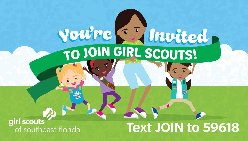 Girl Scouts Of Southeast Florida – Tamarac Talk Inside Saint Lucie County School Calendar 2021