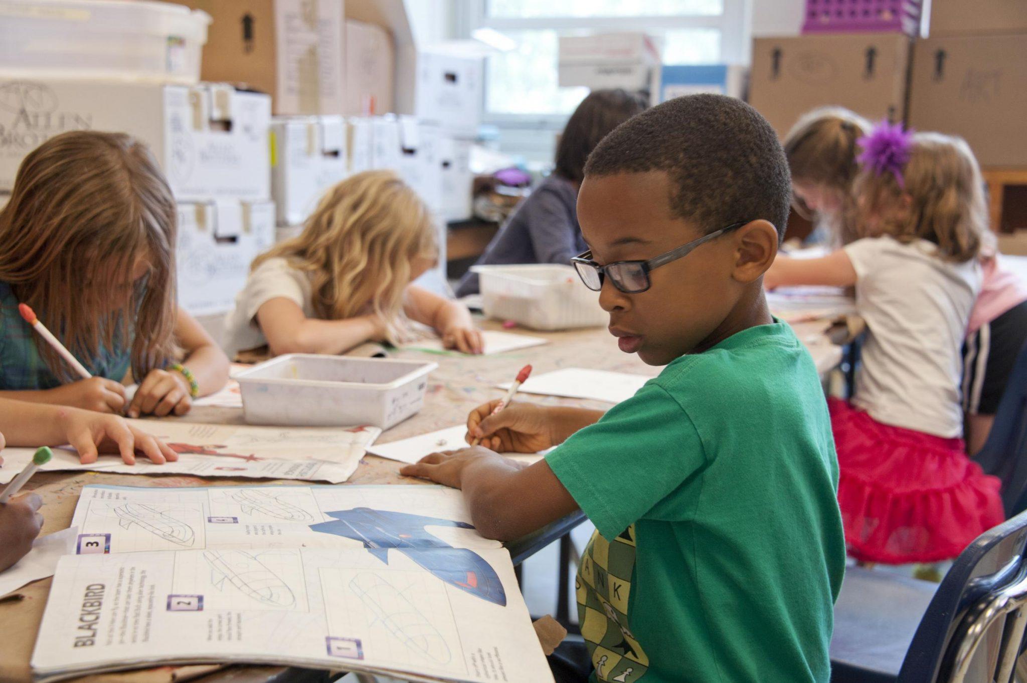 Grand Rapids Public Schools Calendar | Printable Calendar Pertaining To Johnston County School Calendar Year 2021