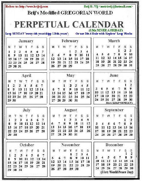 Gregorian Calendar | Calendars 2021 Intended For Julian To Gregorian Calendar 2022