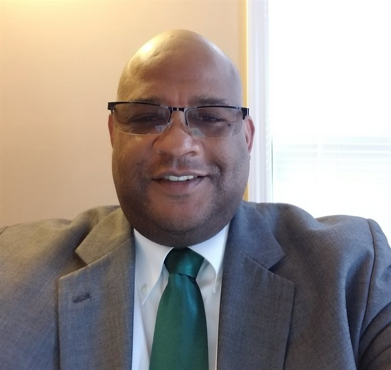 Griffin Spalding County School System Principal Throughout Spalding County School System 2021 Calendar