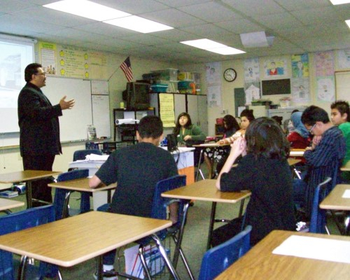 Guest Speakers/Mentors – Npien | National Pacific Islander With Downey Unified School District Calendar
