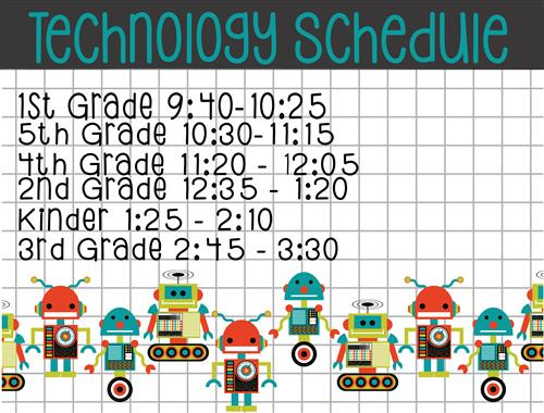 Hallinger, Sue Ann / Home Regarding Johnston County School Calendar Year 2021