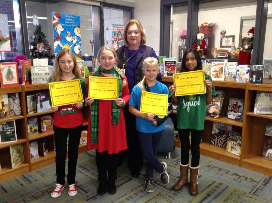 Home - Heard Elementary School With Houston County Ga School Calendar
