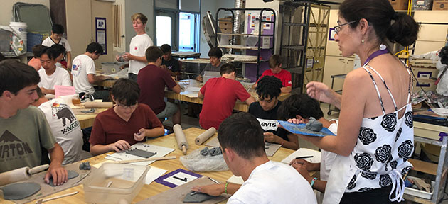 Home : Piedmont High School Inside Abany City School District Staff Calendar June 2021