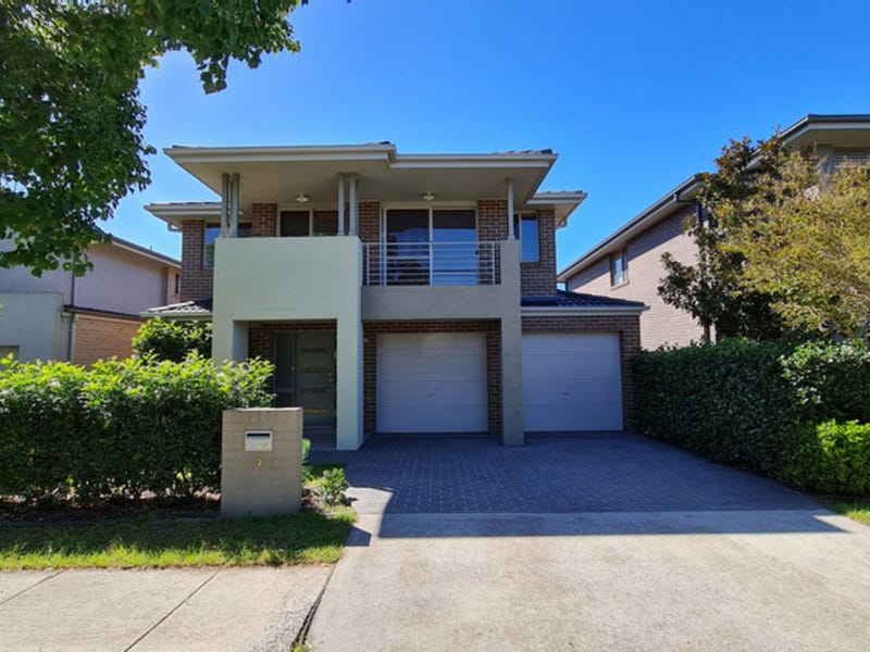Houses For Rent In Kellyville, Nsw 2155 Pg. 6 - Realestate Throughout Court Date In Salisubry Michelle Nicole Campbeel