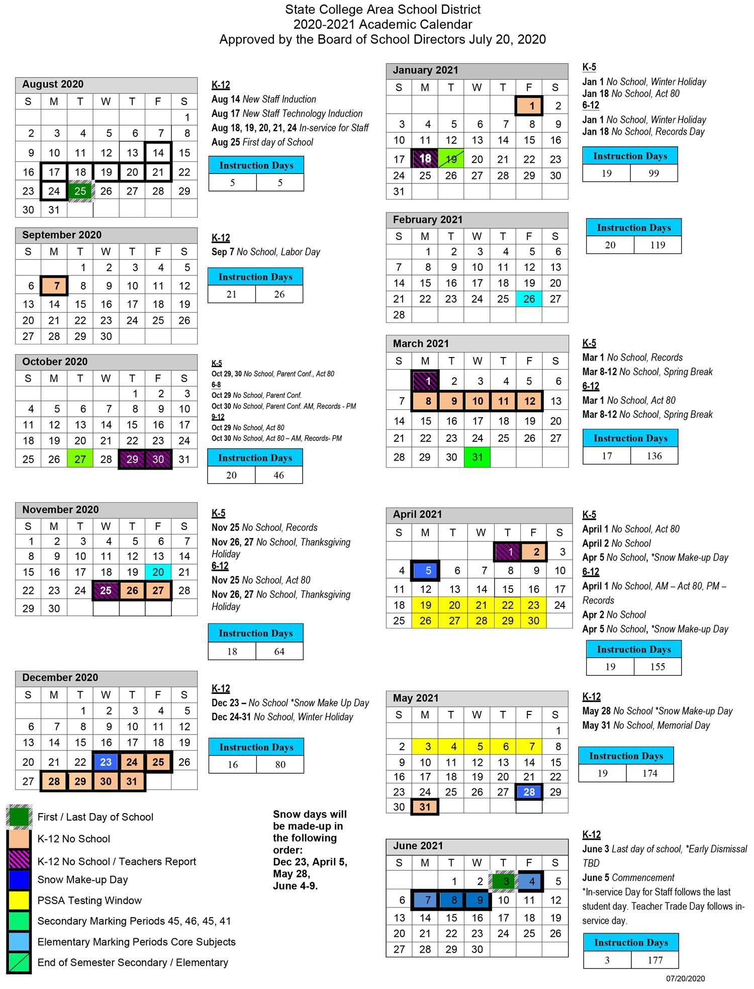 Humble Isd 2021 2022 Calendar   2021 Calendar For Billings School District 2 Calendar For 2021 2022