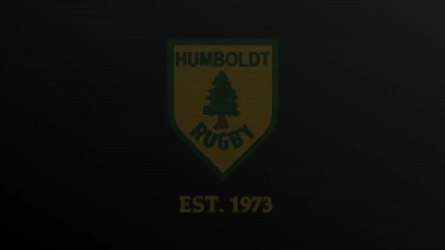 Humboldt Rfc With Humboldt State Academic Calendar