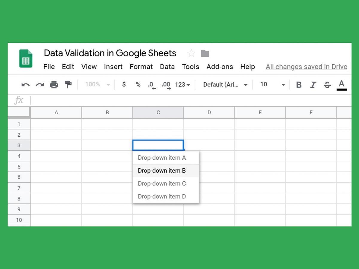 Insert Date Picker Drop Down Menu In Excel 2020 | Calendar throughout Calendar Drop Down Excel Template