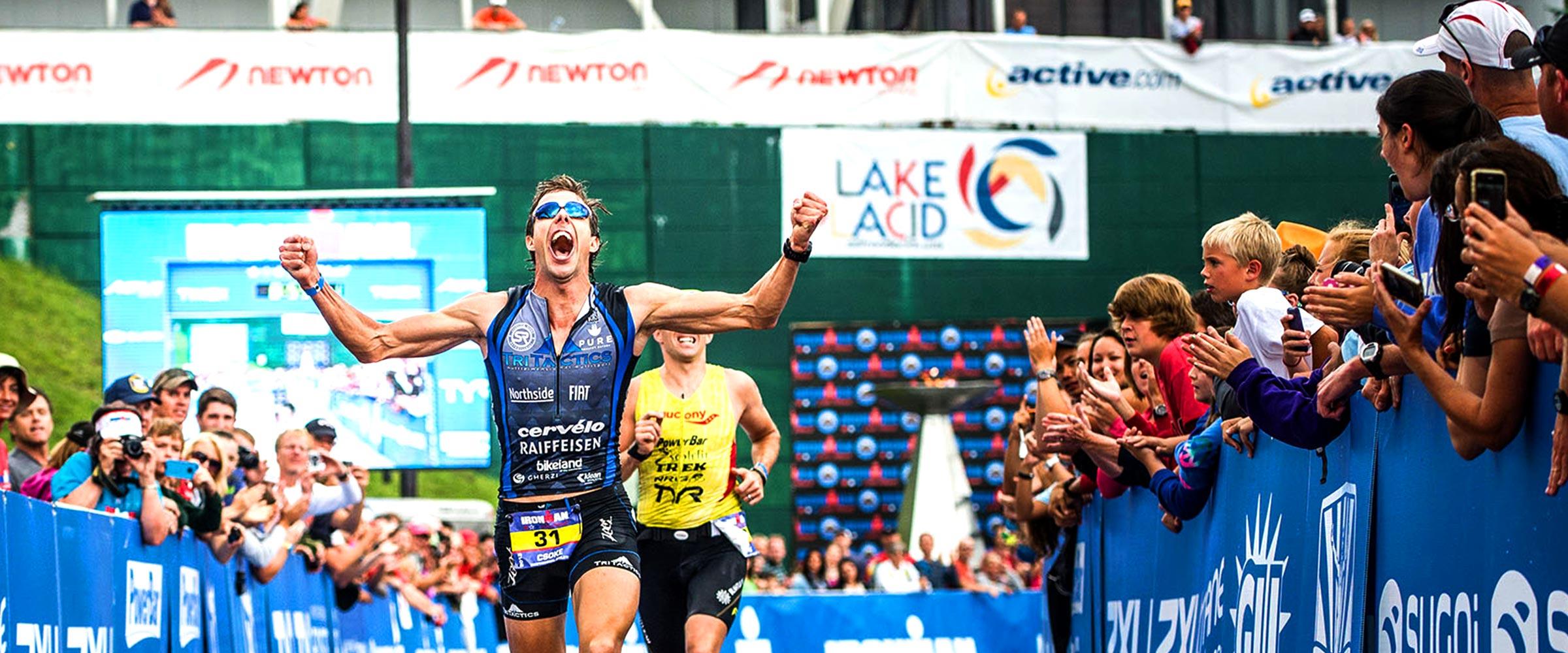 Ironman Lake Placid | Raceatlas Within Lake Placid Events 2021