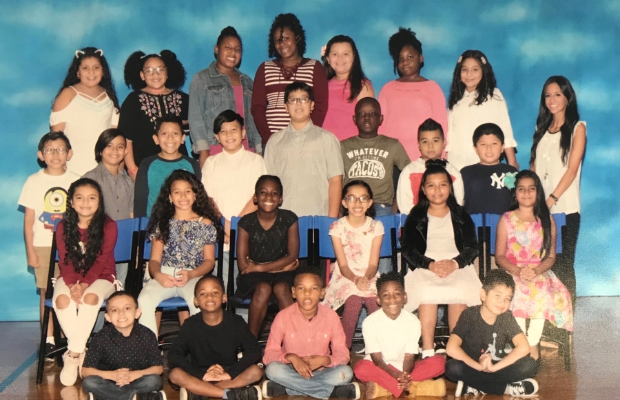 Jennifer Austin – Central Islip Union Free School District Throughout Central Islip School Calendar 2021