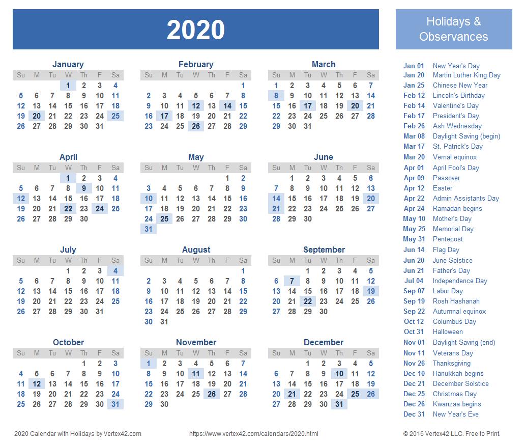 Julian Calendar 2021 Converter | Printable Calendar 2020 2021 For Julian Date Conversion 2022