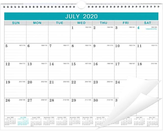 Julian Date 2021 Converter | Printable Calendar Template 2021 Within Julian Date Converter 2022