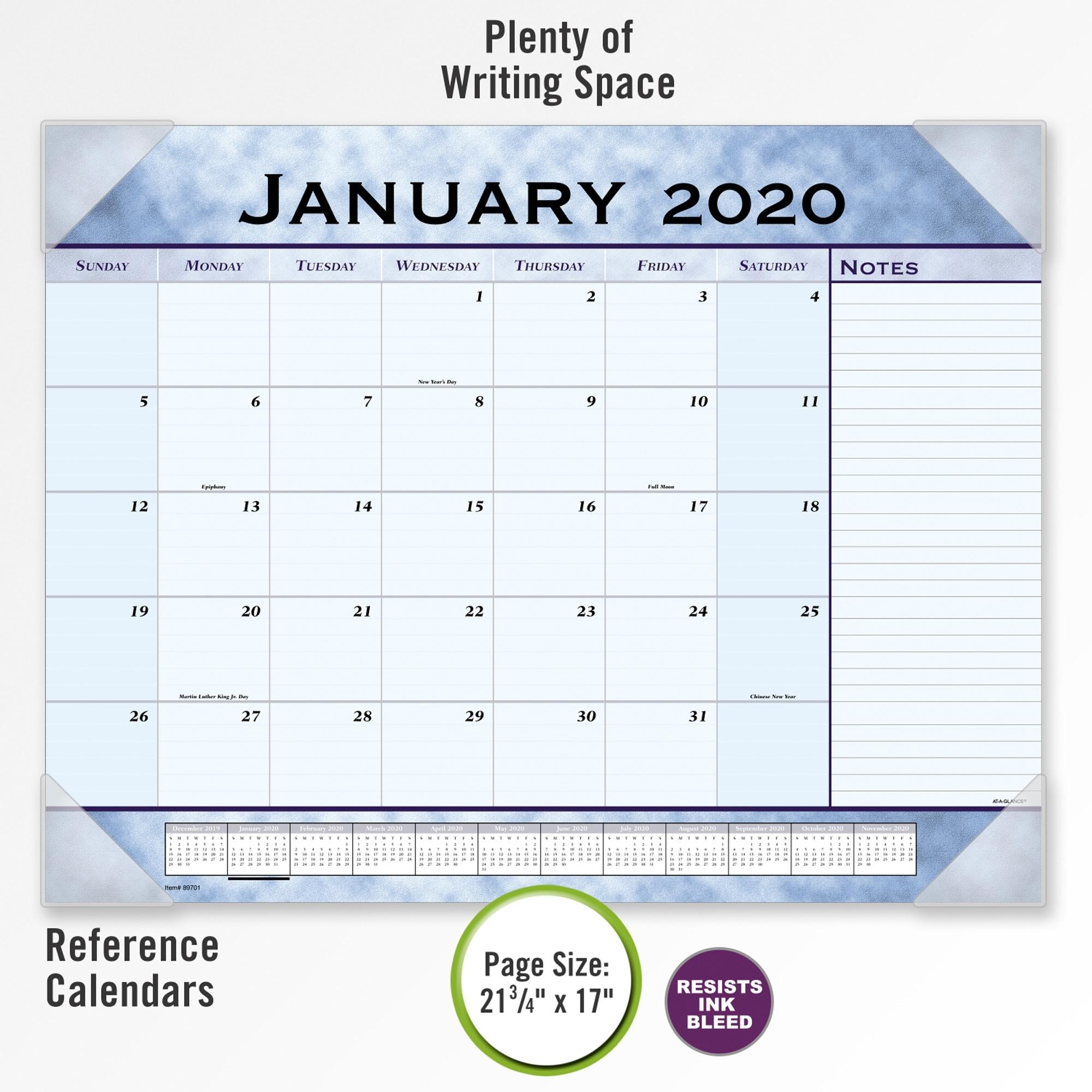 Julian Date Conversion 2021 | Printable Calendar 2020 2021 Inside Julian Date Converter 2022
