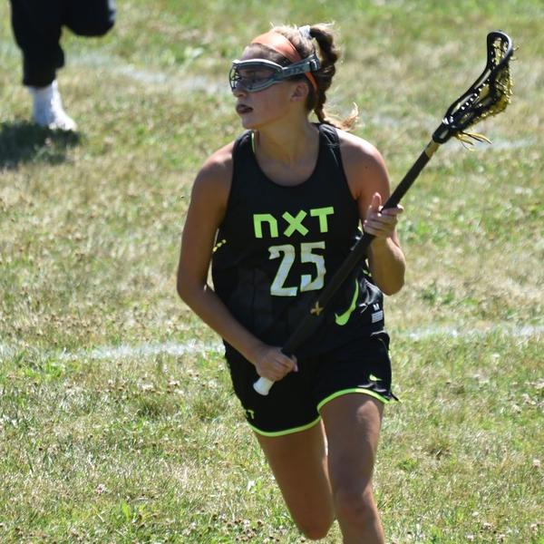 Kaitlyn Stankavage'S Lacrosse Profile   Connectlax With Regard To Garnet Valley School Calendar 2022