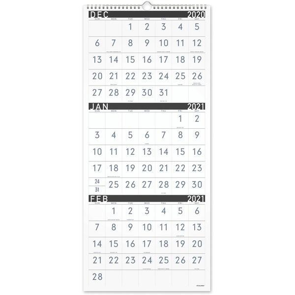 Knowledge Tree   House Of Doolittle House Of Doolittle Inside Julian Date Calendar 2022