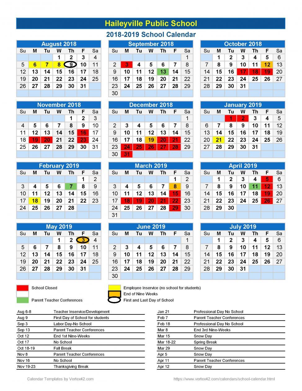 Las Cruces Ps Calendar   Printable Calendar 2020 2021 Throughout Nc Court Calendar By Defendent Name
