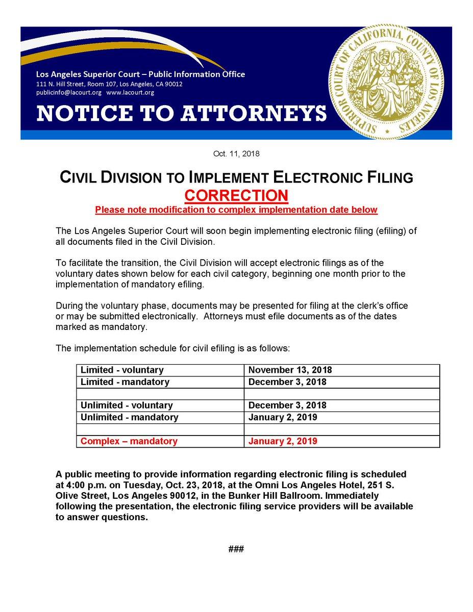 Los Angeles Superior Court Calendar   Printable Calendar 2020 2021 For Court Calendars District And Superior