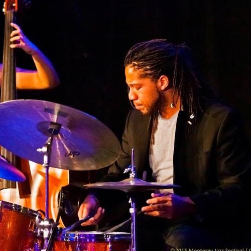 Malachi Whitson Soul Ensemble | Black Cat Within Osa Calendar Oakland