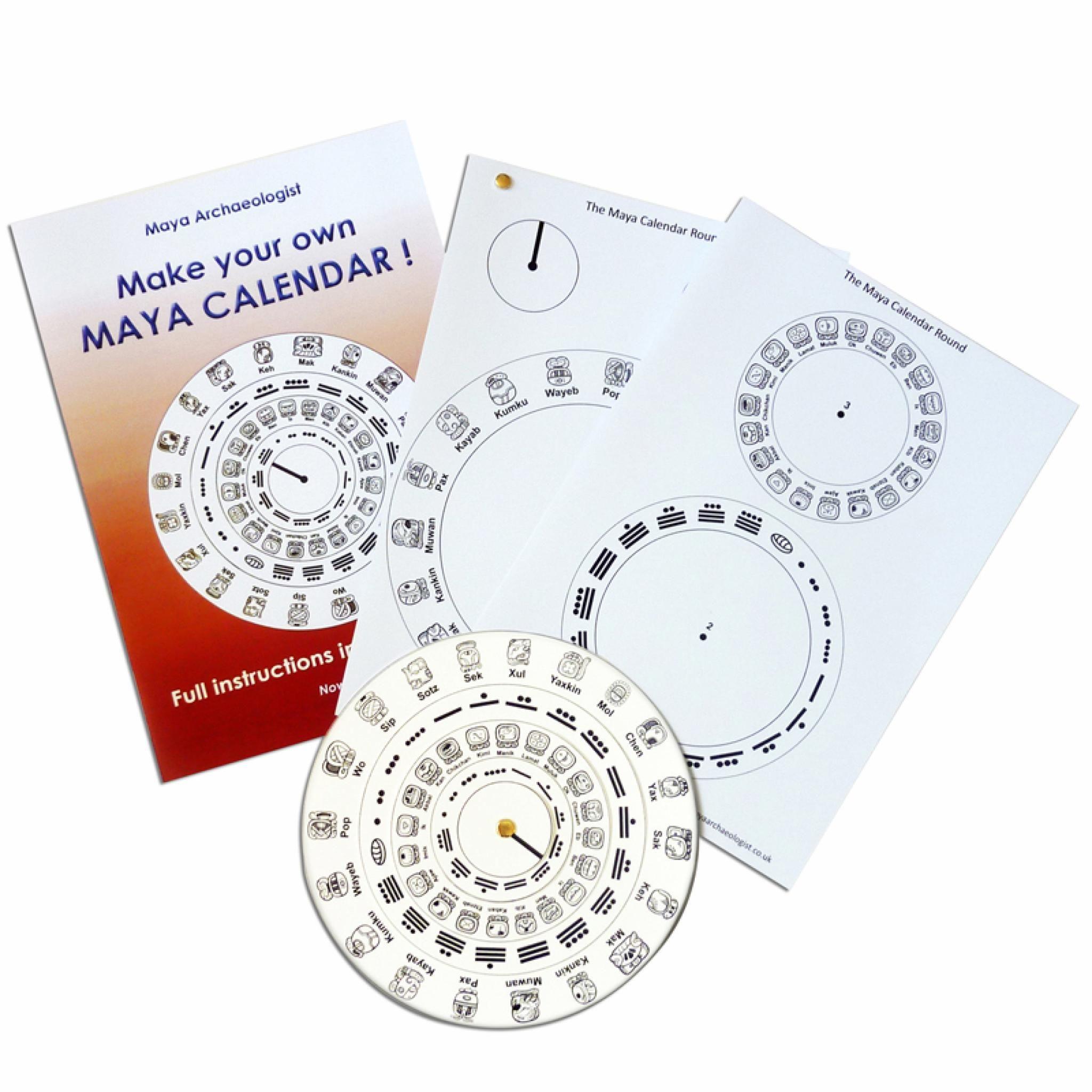Maya Calendar | Maya, Teaching, Calendar inside How To Read A Mayan Calendar Round