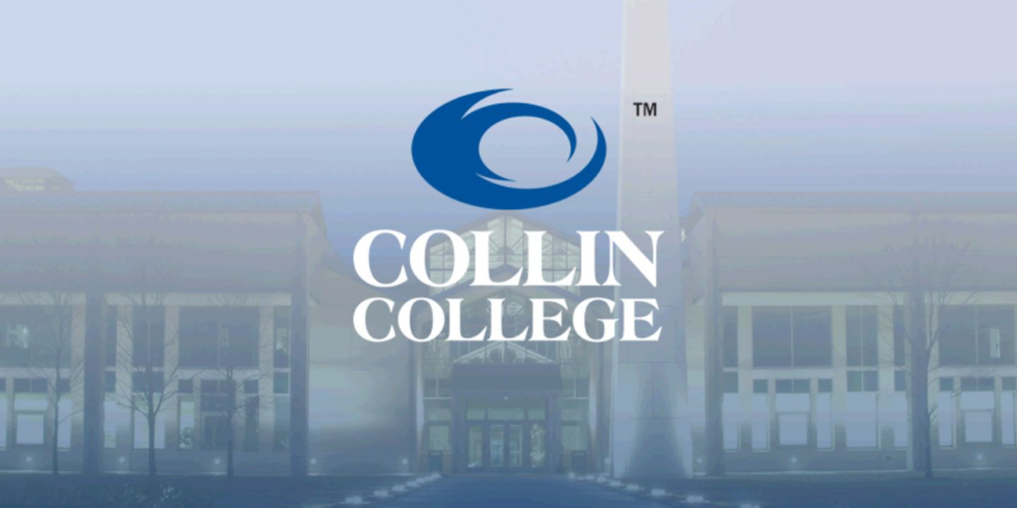 Media Relations - Tarleton State University Pertaining To Collin Couty College Calendar