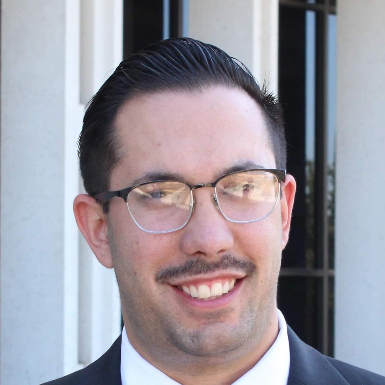 Michael Noguera - Libertarian Party Of California throughout Merced City Schools Calendar 2021