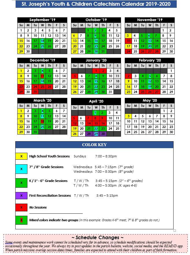 Modesto City Schools Calendar 2020 Regarding Sacramento City School District Calendar 2021