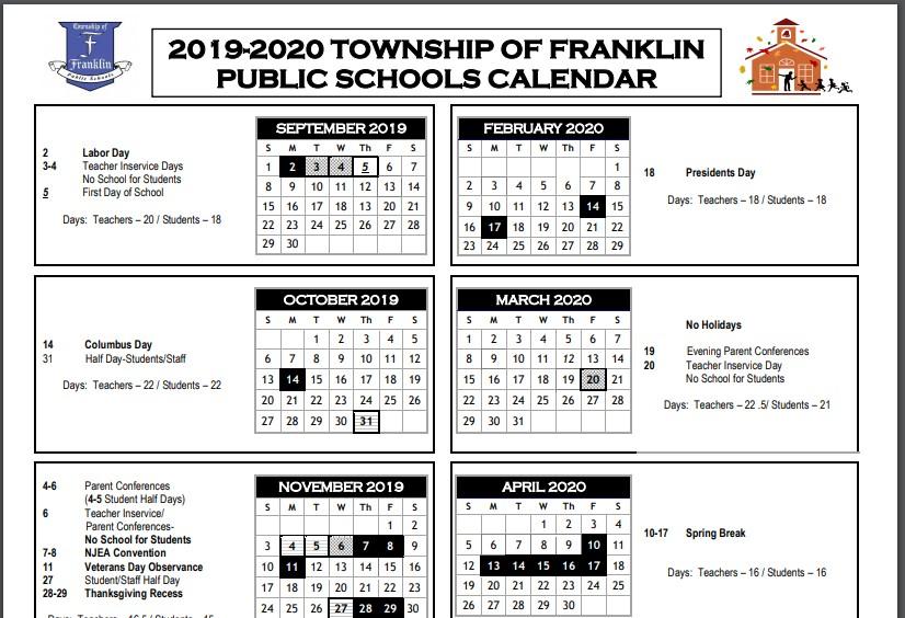 Modesto City Schools Calendar 2020 With Regard To Sacramento City School District Calendar 2021