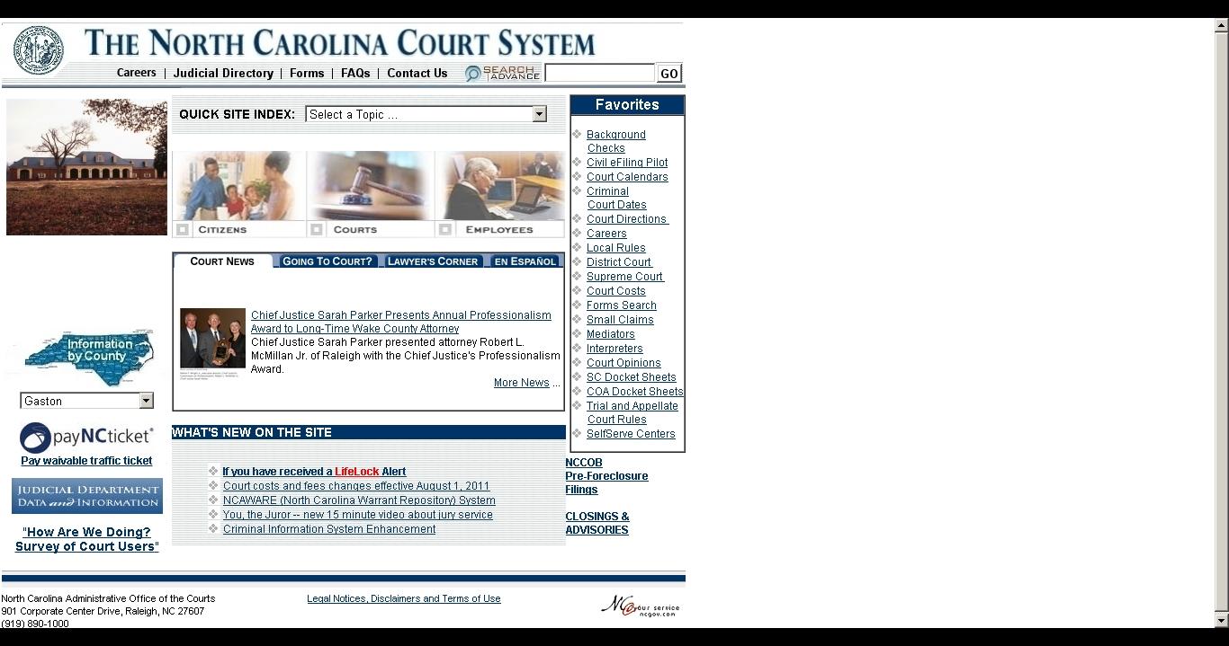 Nc Court Calendar | Qualads Regarding Nc Court Calendar
