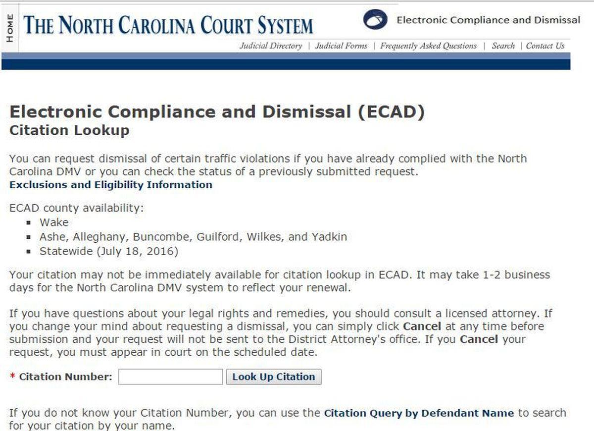 Nc Court Calendardefendant Name | Printable Calendar for District And Superior Court Calendar Nc