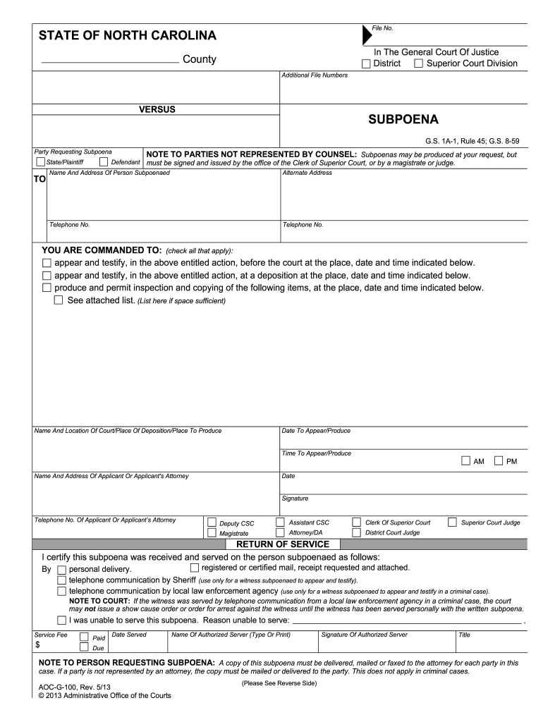 Nc Court Datesdefendant Name Printable Calendar 2020 With Nc Court Calender