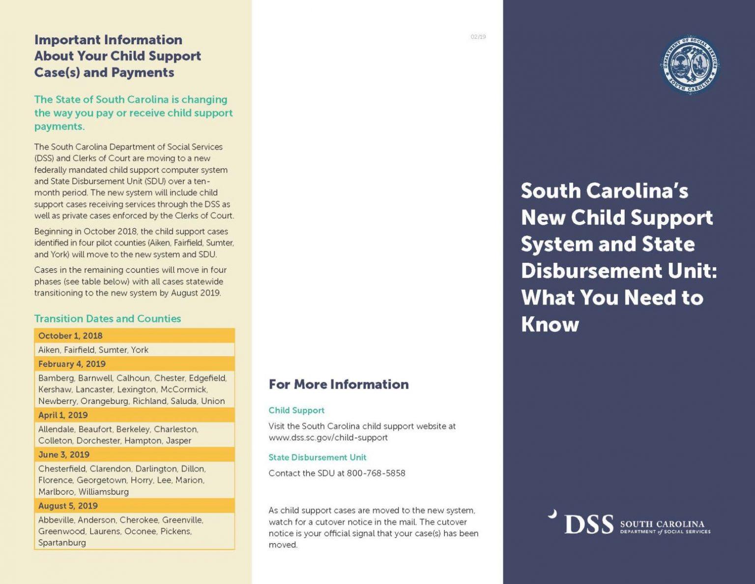 Nc District And Superior Court Calendars   Printable Calendar 2020 2021 Inside Court Calendars District And Superior