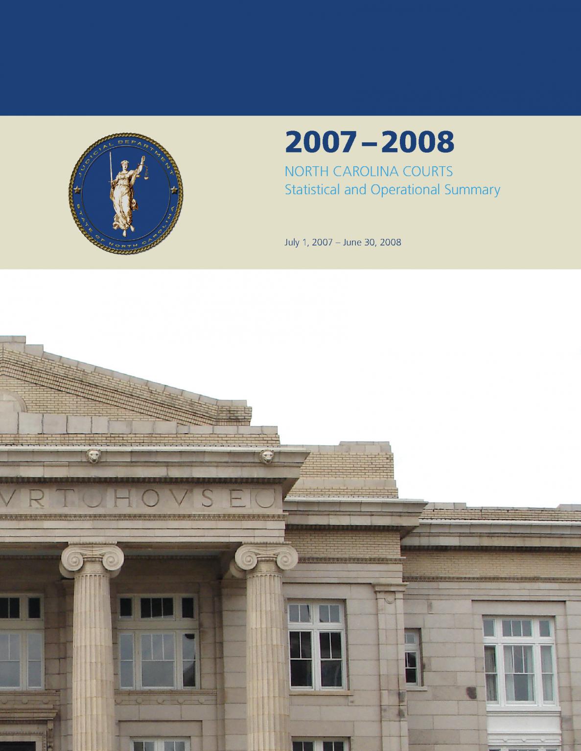 Nc District And Superior Court Calendars   Printable Calendar 2020 2021 Within Court Calendars District And Superior
