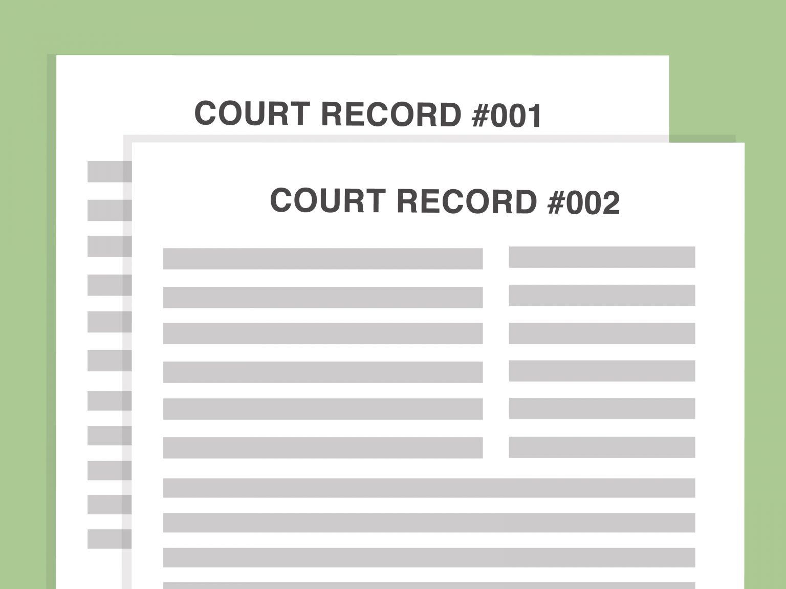 Nc District And Superior Court Calendars   Printable Throughout District And Superior Court Calendar Nc