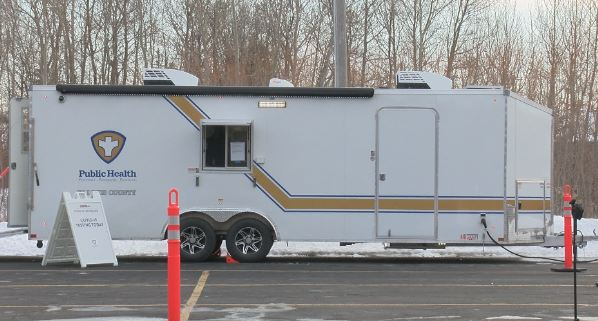 New Mobile Units Bring St. Louis Co. Residents More Access Regarding St Louis County Duluth Court Calendar