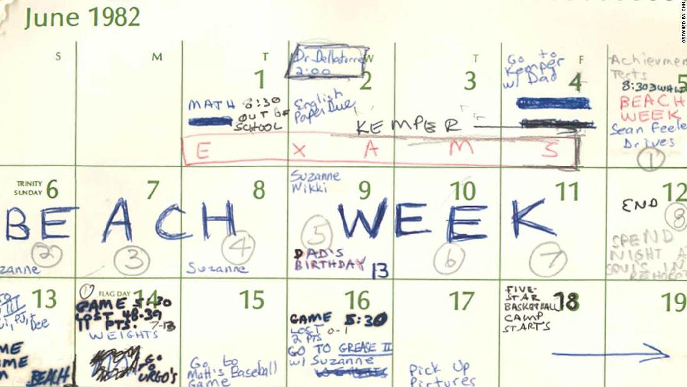 North Carolina Court Calendar Searchname | Printable In Nc Court Calendar