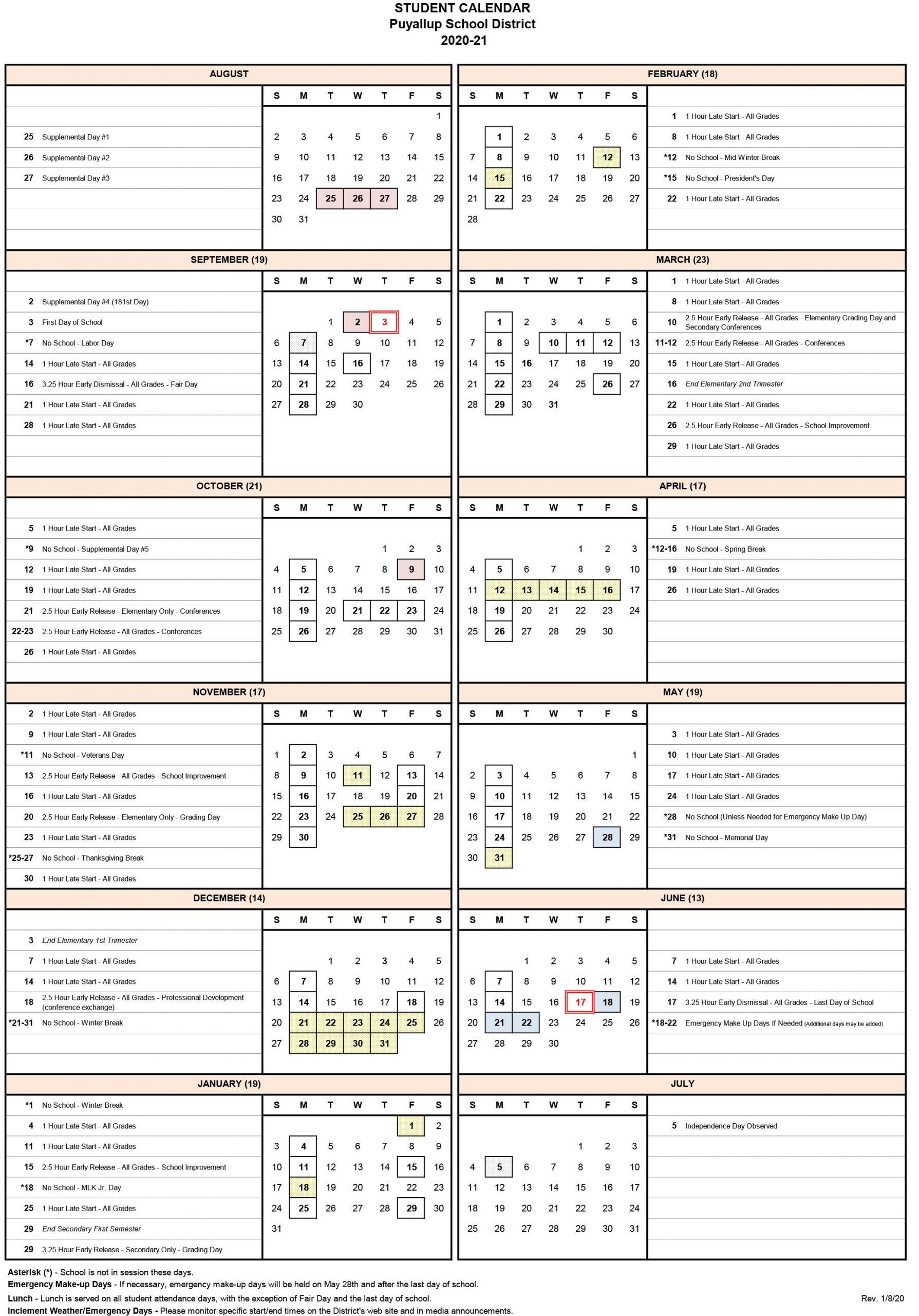 Ny Times Editorial Calendar   Printable Calendar 2020 2021 Inside Printable Sunrise Sunset Table 2021