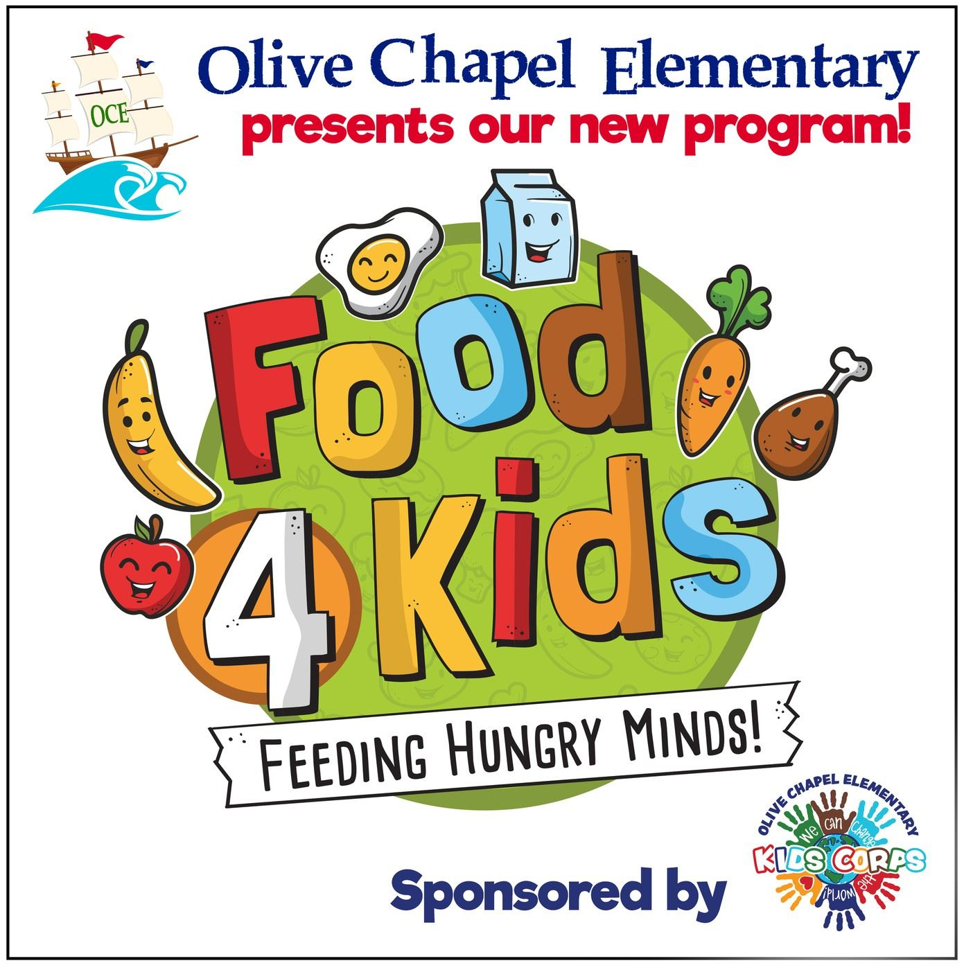Olive Chapel Elementary School / Homepage Within Wake County Track Out Calendar