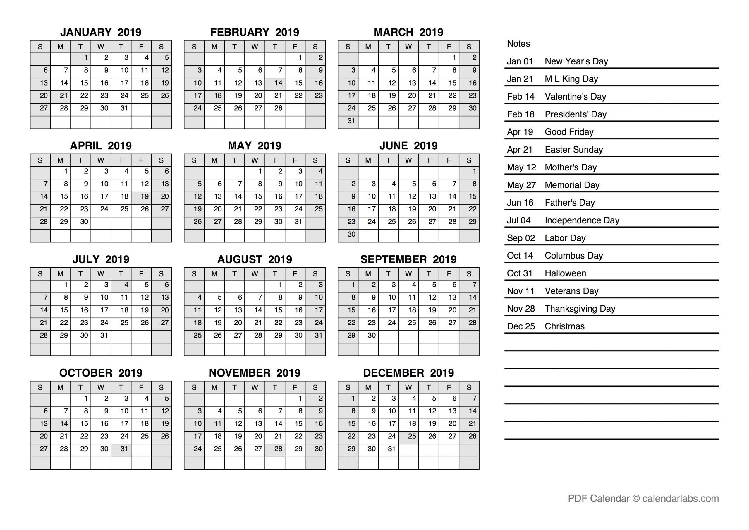 Online Printable Calendar 2021 Canada   Calendar And Template With Regard To Full Sail University Academic Calendar 2022
