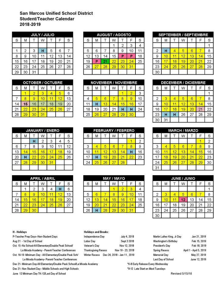 Paloma High School Menifee Year School Calendar   School In University Of Phoenix Schedule For 2021