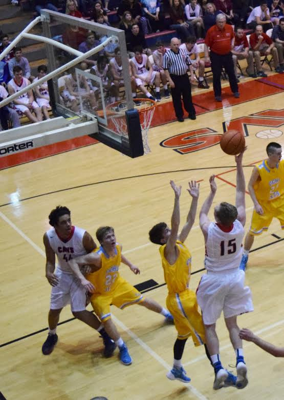 Pictures From Recent District Games   Cookeville Cavaliers Intended For Cookeville School Calendar