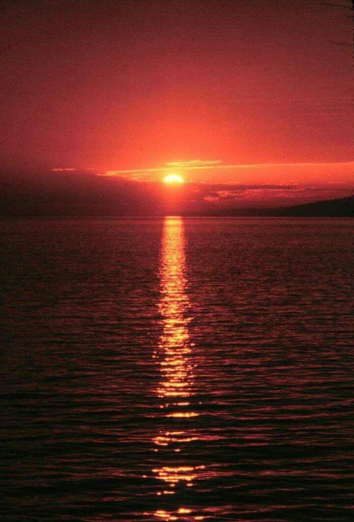 Pin🅢🅐🅡🅐🅗🥀 On S♥U♥N♥S♥E♥T♥   Sunrise Sunset, Sunrise Throughout Sunrise Sunset Zip Code