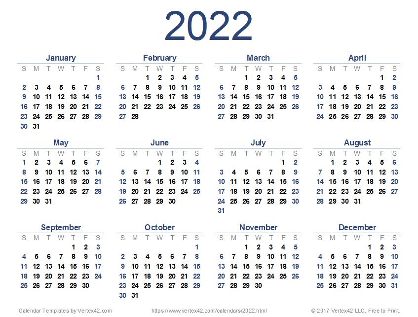 Printable 2022 Julian Calendar   Printable Calendar 2021 Throughout Julian Day 2022