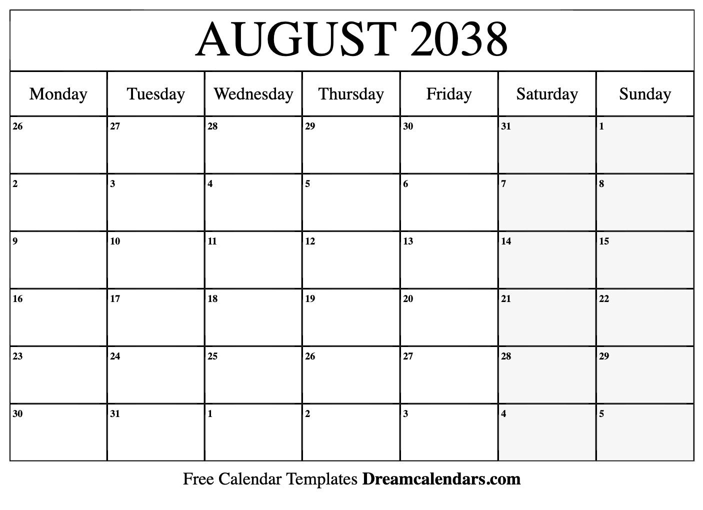 Printable Sunrise Sunset Times 2021   Printable Calendar With Printable Sunrise/Sunset Tables For 2021